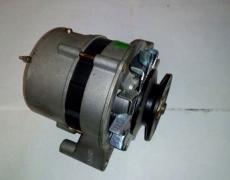 Генератор на двигатель 485,490,495 BPG ( цена 12000 руб)